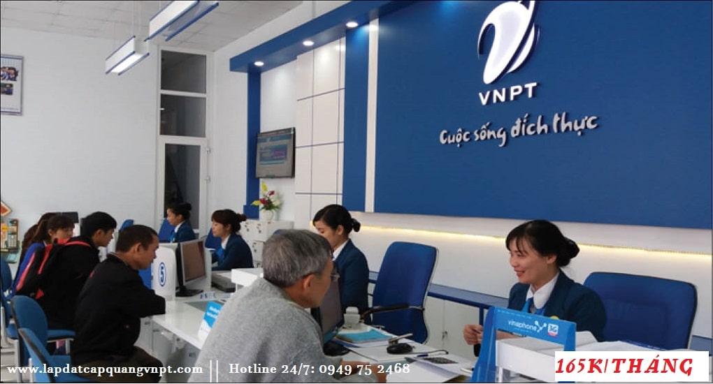 lắp đặt cáp qauang VNPT toàn quốc