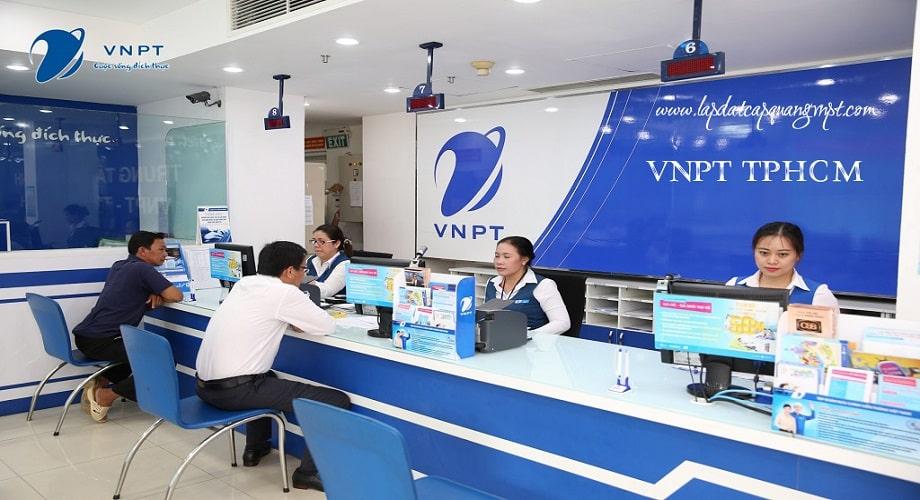 Tổng đài lắp mạng cáp quang FPT tại HCM